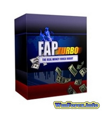Советник Fap Turbo Full Версии (16-49)