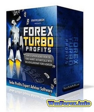 Советник Forex Turbo Profits бесплатно