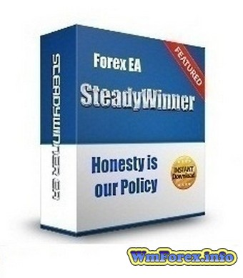 Cоветник Forex Steady Winner v6.0
